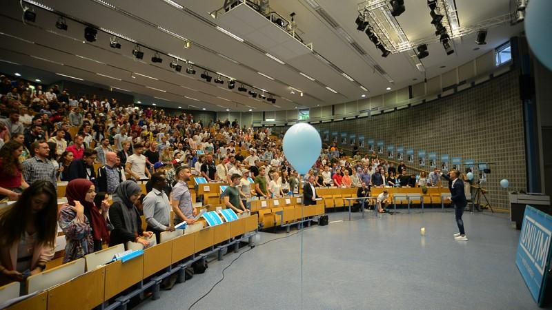 Hörhan-Event-07.06.2019