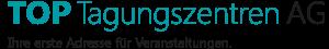 top-tagung-logo